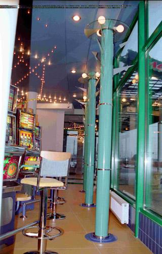 Это Пр Игровые На Славы Автоматы центре пустого пространства
